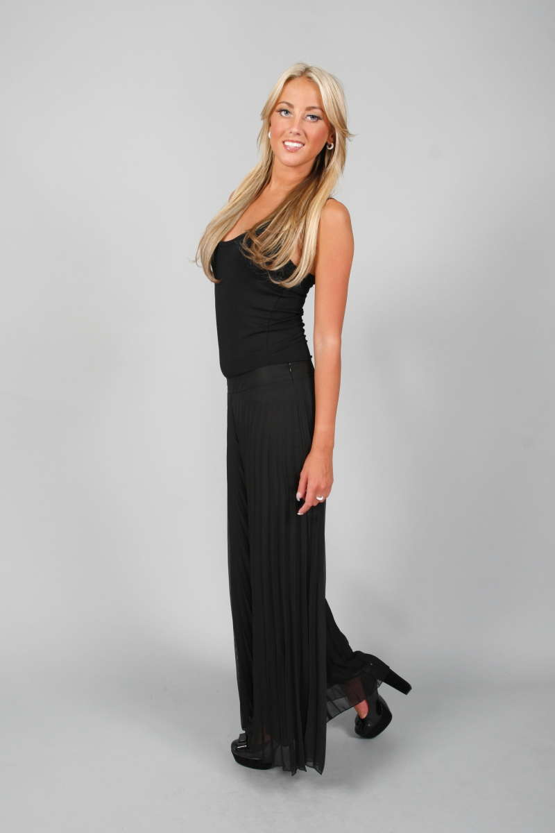 Shop womens evening wear at nakedprogrammzce.cf Free Shipping and Free Returns for Loyallists or Any Order Over $!