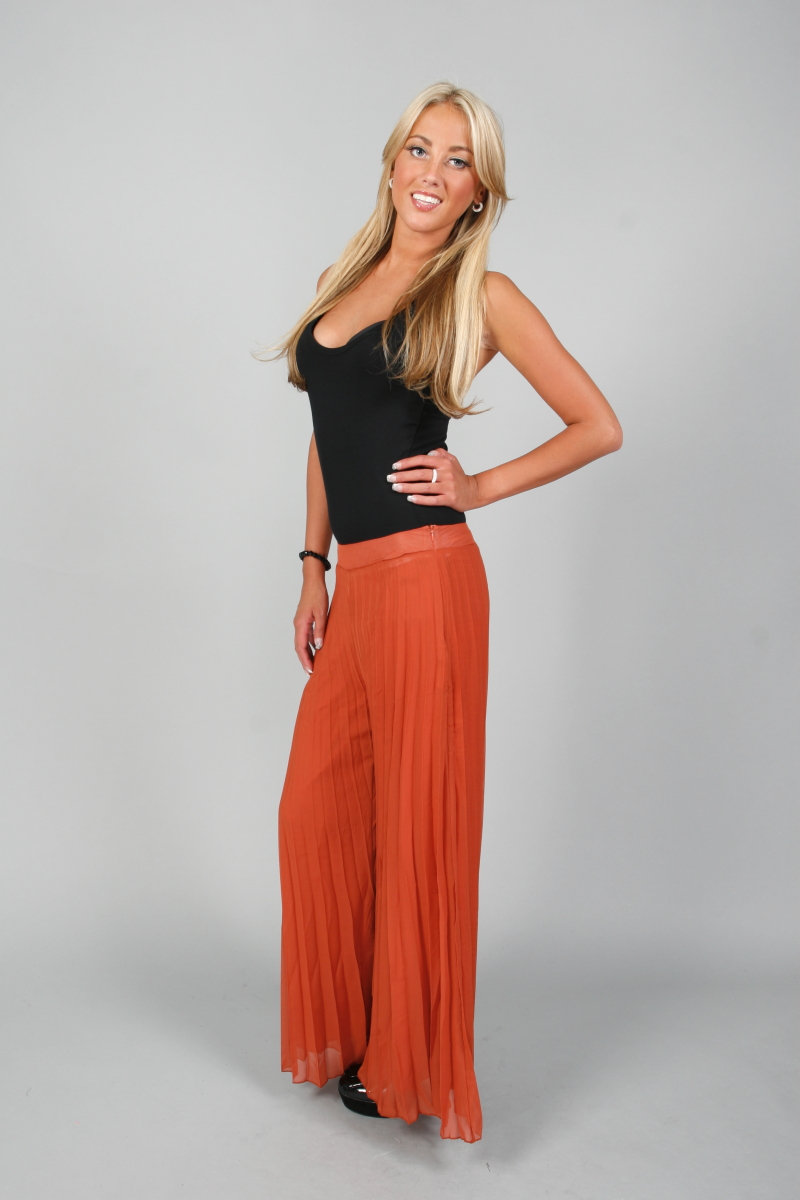 Shop for evening pants at kumau.ml Free Shipping. Free Returns. All the time.