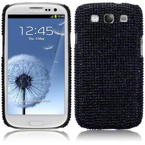 Diamante-Case-for-Samsung-Galaxy-S3-i9300-Silver-Black-Animal-Purple-Pink-Hearts