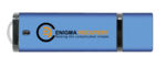 View Item Enigma Smartphone Recovery Pro for Apple iPhone ER-221 for Windows OS