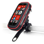 View Item Nokia 808 Pureview Water - Resistant Bike Holder By Shocksock