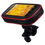 View Item LG Nexus 4 E960 Water-Resistant Bike Holder By Shocksock