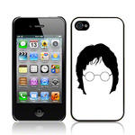 View Item Call Candy Imagine Hard Back Case for iPhone 4