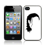 View Item Call Candy Thriller Hard Back Case for iPhone 4