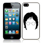 View Item Call Candy Imagine Hard Back Case for iPhone 5