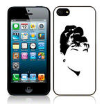 View Item Call Candy My Fair Lady Hard Back Case for iPhone 5