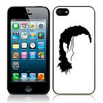 View Item Call Candy Thriller Hard Back Case for iPhone 5