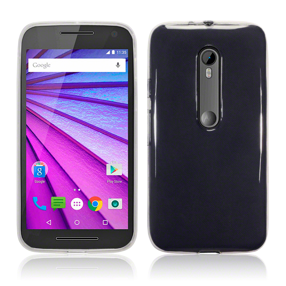 moto g slow how to clean