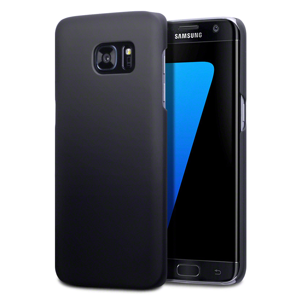 samsung galaxy s7 edge thin cases phone runs Symbian