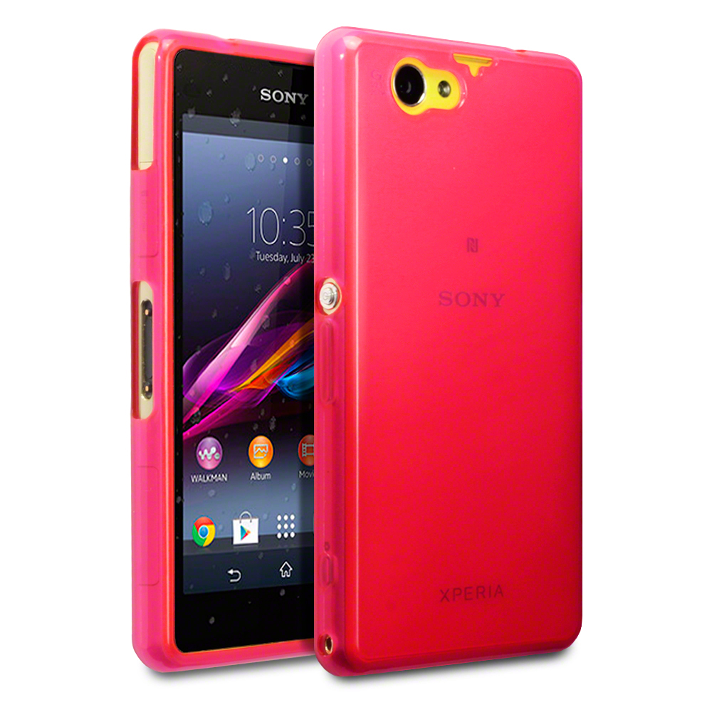 sony xperia z1 compact ebay uk had pastel-colored