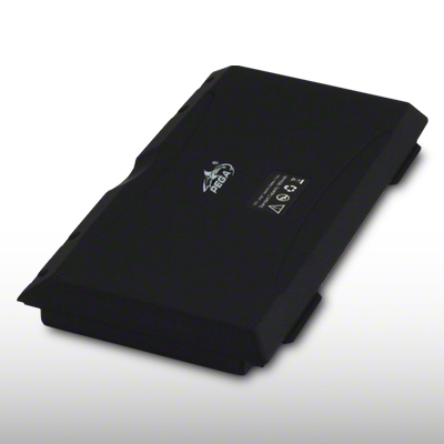 BATTERY FOR NINTENDO 3DS (1800 mAh)