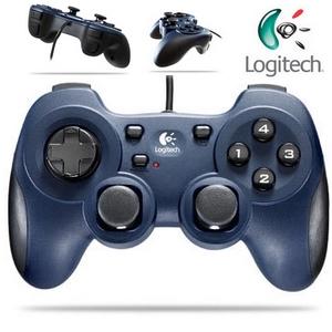 Duda con conexiones para freno de mano Logitech_Wingman_Dual_Action_gamepad_pc_2
