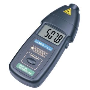 Tacometro aviacion ulm o ultraligera - Metro laser barato ...