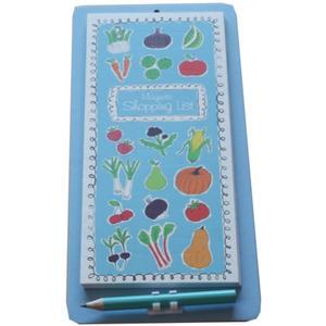 Magnetic-Fridge-Shopping-List-Memo-Note-Pads
