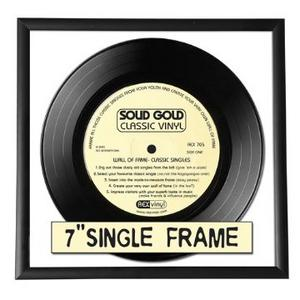 Choice-of-Record-LP-Cover-Wall-Hanging-Frames-7-12