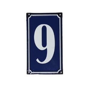 Metal-Blue-Traditional-French-Chic-House-Number-Tiles-Sign-Plaque