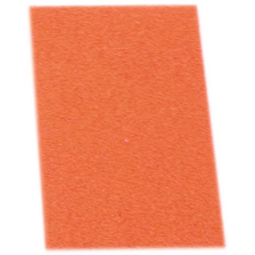 basteln stempelkissen f r papier holz stoff gummi stempel karten unterlagen ebay. Black Bedroom Furniture Sets. Home Design Ideas