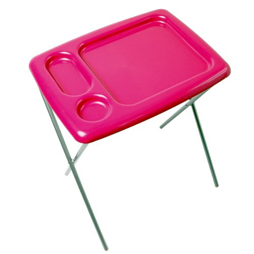 Folding Table Trays picture on Folding Table Trays290352477792 with Folding Table Trays, Folding Table f5444837b2524a2d2ed3268143aaecf1