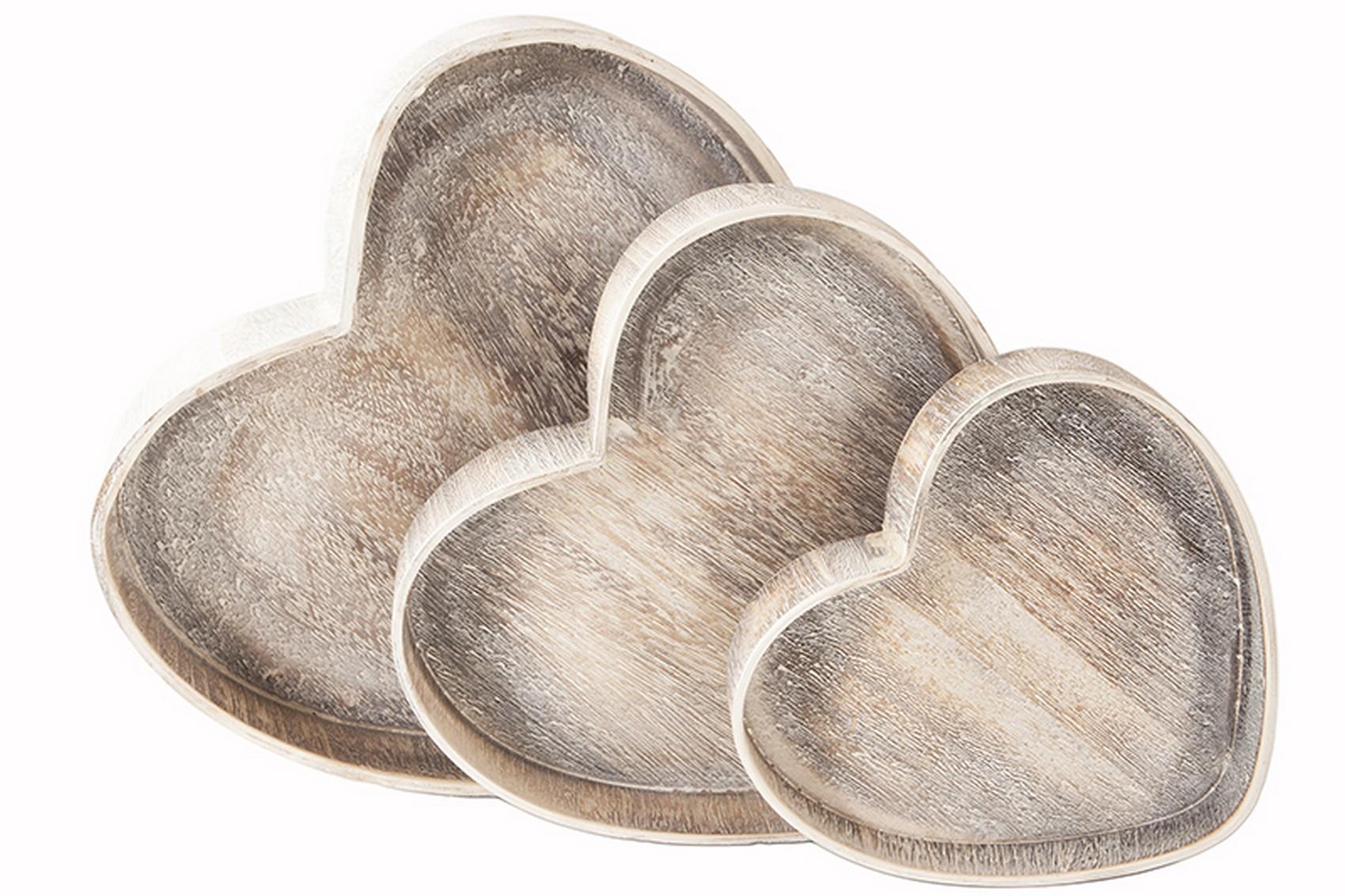 Rustic Farmhouse Style Heart Shaped Nesting High Lipped. Fireplace Mantel Ideas. Metal Porch Railing. Mediterranean Tile. Carrara Marble Backsplash. Chevron Floor Tile. Kitchen Drawer Organizers. Modern Bedroom Ideas. Tennessee Stone