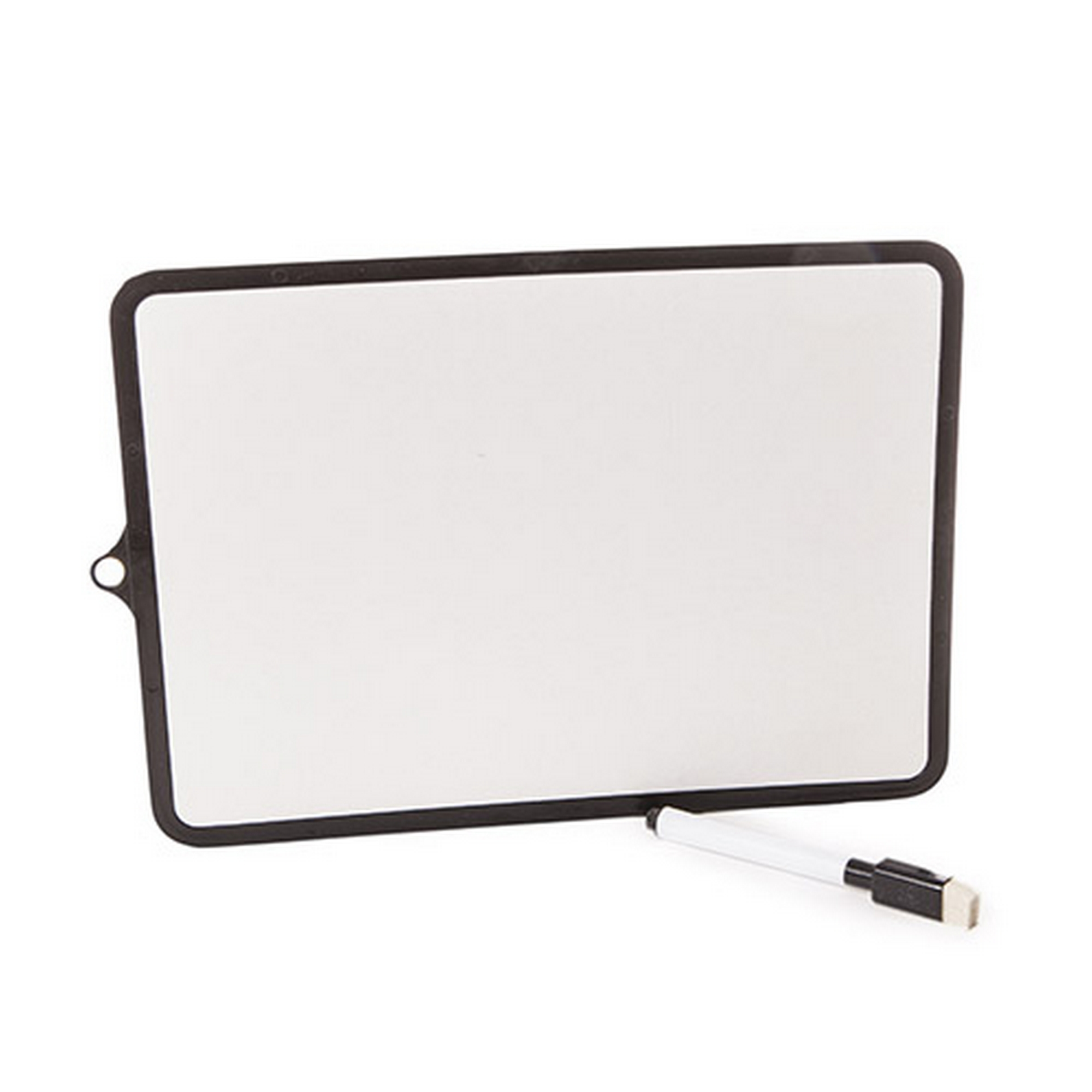 Small Hand Held Double Sided White Board W Pen amp Eraser  : lrgscaleblendboutique 020 from blendboutique.co.uk size 2000 x 2000 jpeg 398kB