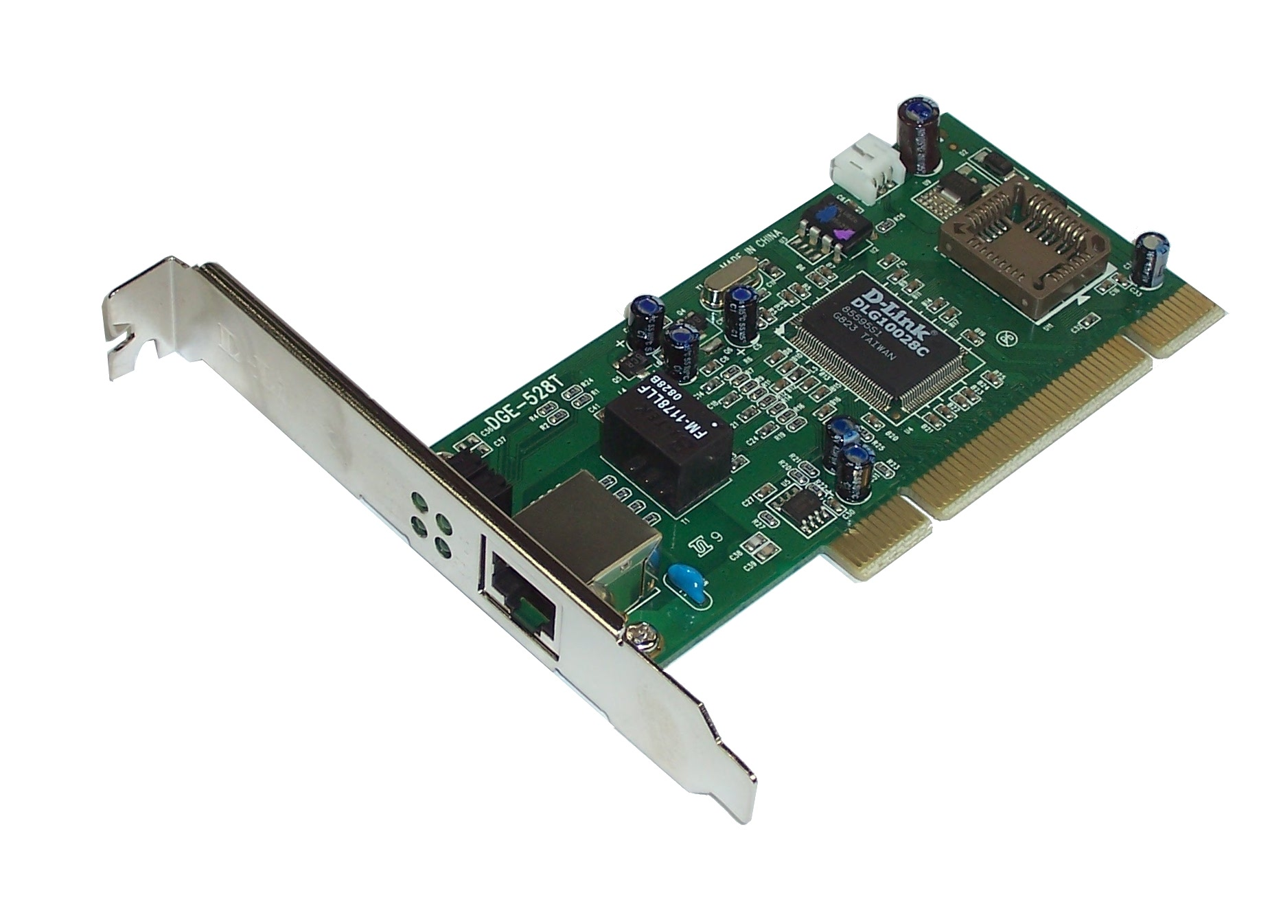 D Link Dge 528t Gigabit Ethernet Adapter Drivers Download