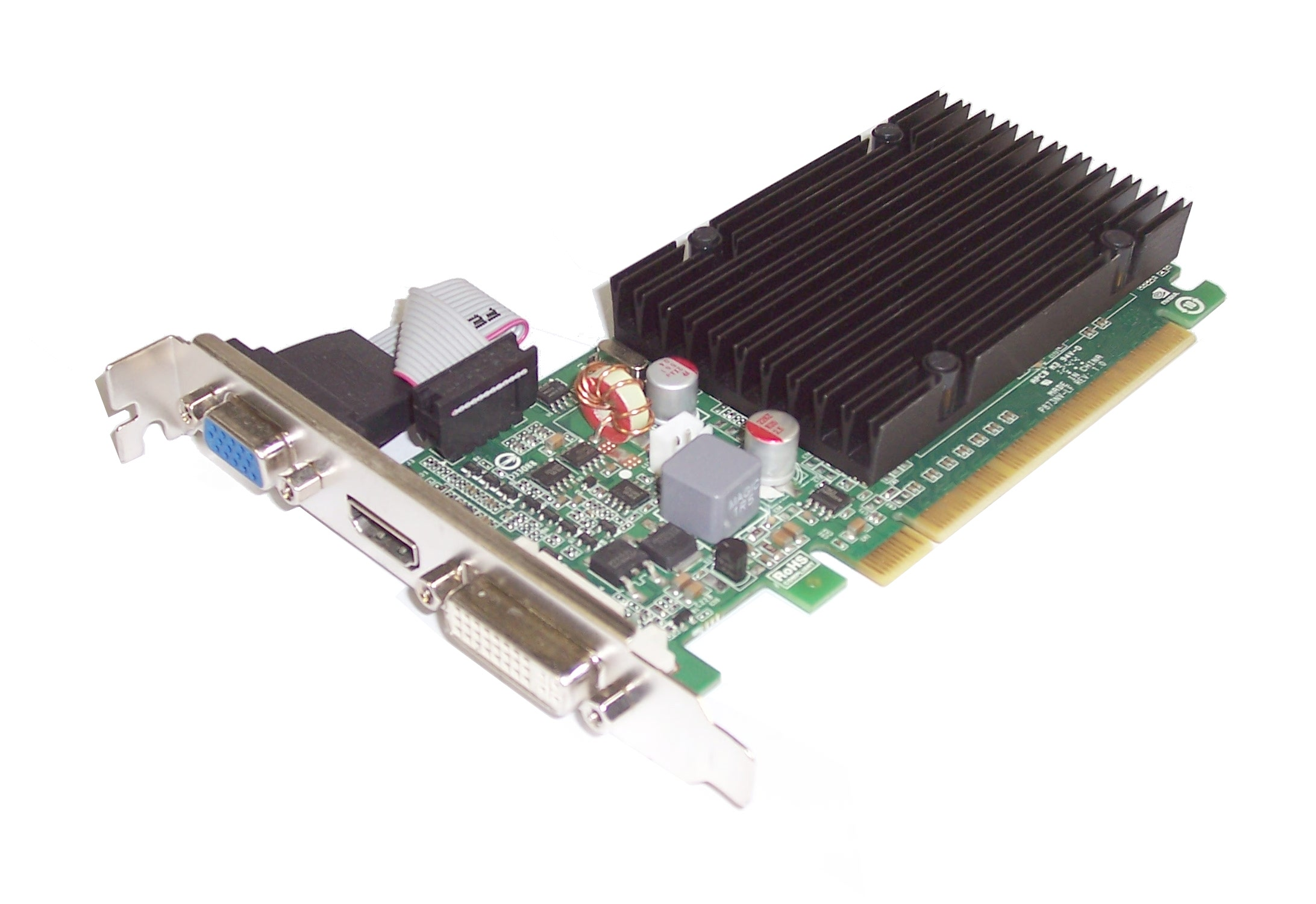 Nvidia Geforce 8400gs Graphics Card Driver Free Download