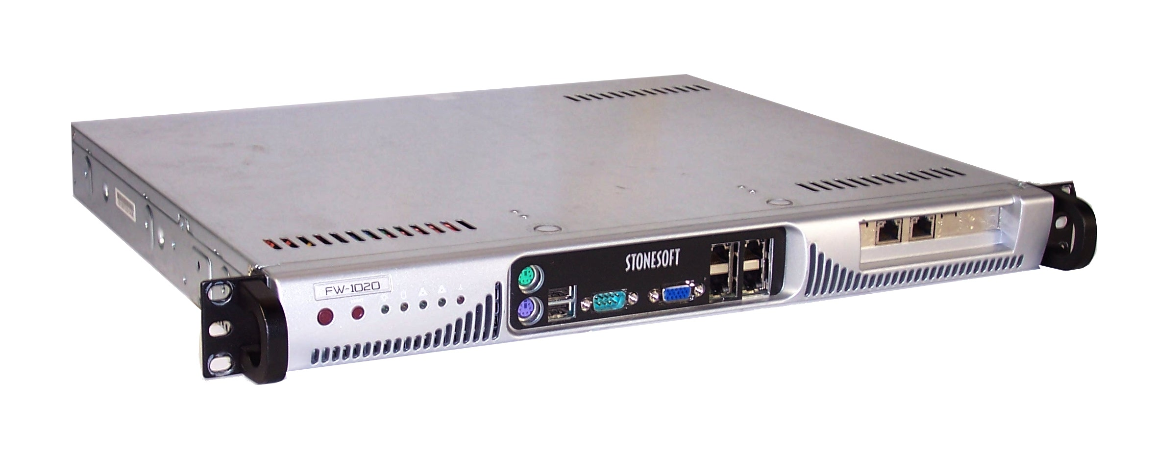 firewall security Configserver security & firewall (csf) a stateful packet inspection (spi) firewall, login/intrusion detection and security application for linux servers.