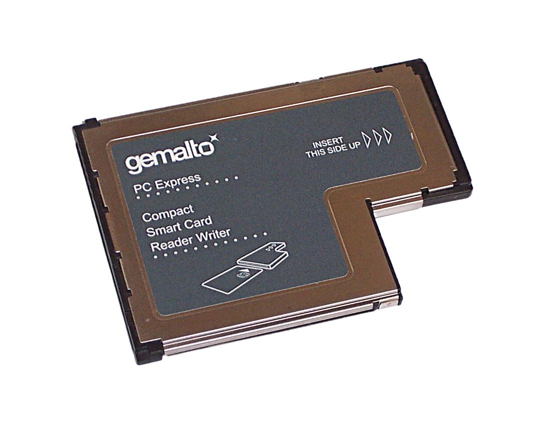 Lenovo 41N3047 PC Expr...