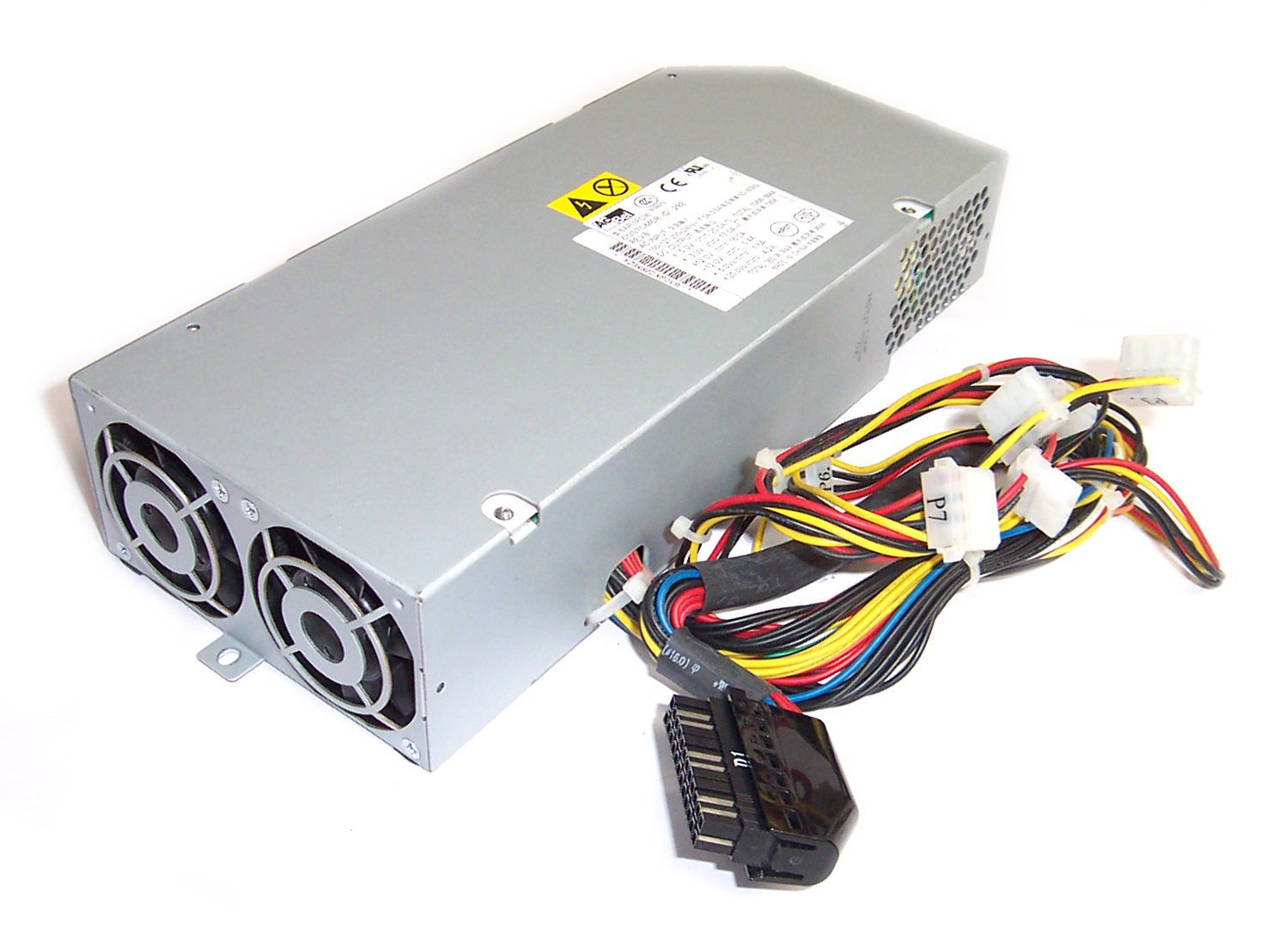 Apple PowerMac G4 MDD Power Supply - API1PC36  Enlarged Preview