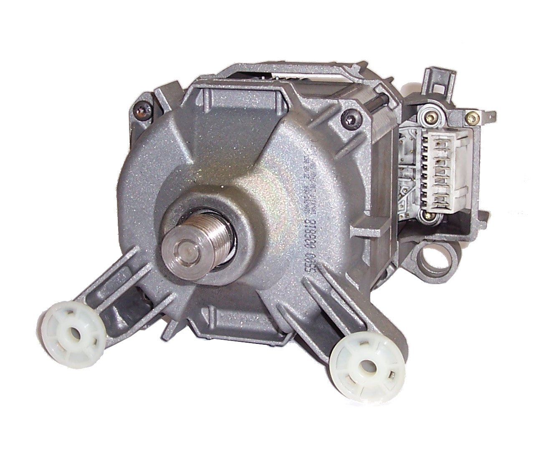 Bosch 1400 Exxcel Washing Machine Motor With