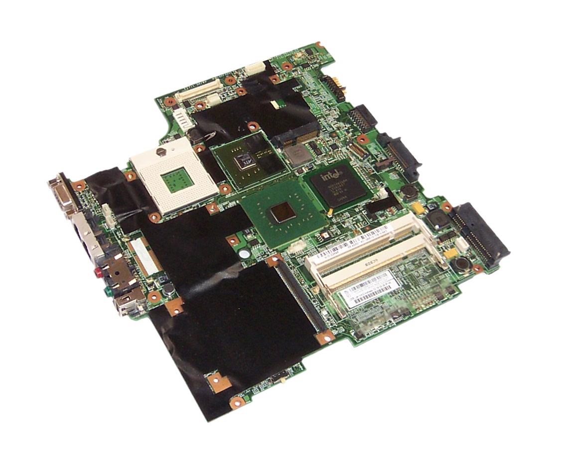 W7 and ThinkPad T400 ATI Radeon 3400 series driver