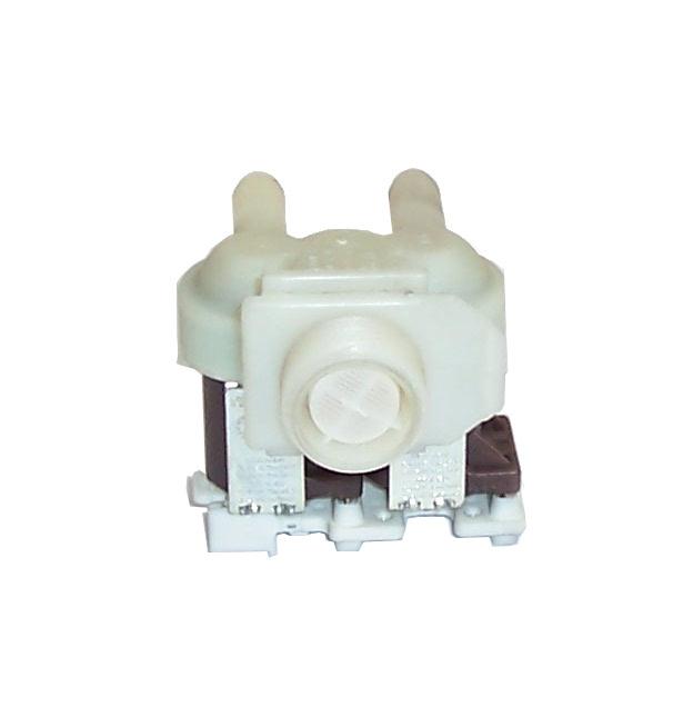 inlet valve washing machine