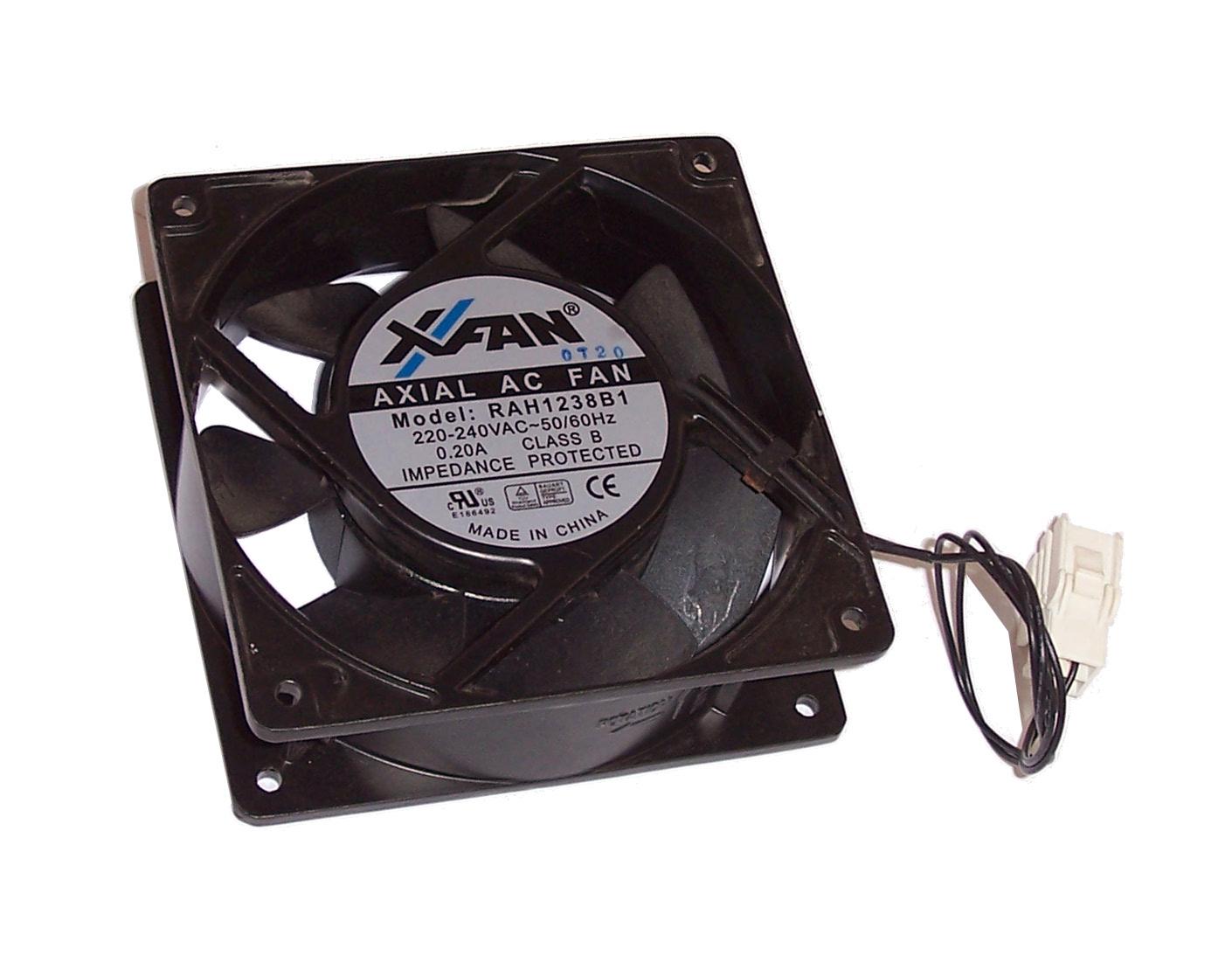 john lewis jltdc12 condenser dryer x fan rah1238b1 cooling. Black Bedroom Furniture Sets. Home Design Ideas
