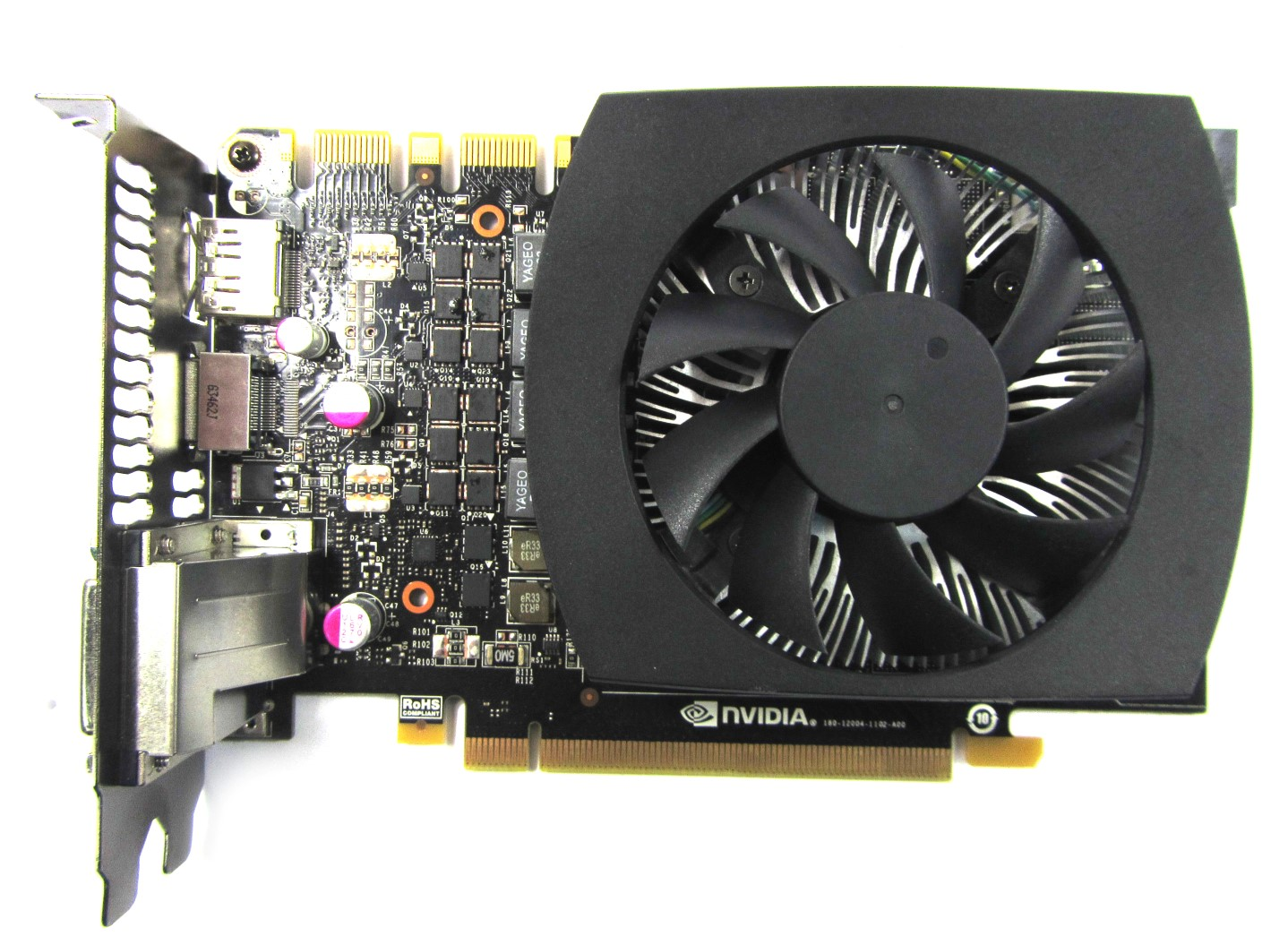 sus geforce gtx 760 video card Gpuboss recommends the nvidia geforce gtx 950  benchmarks real world tests of radeon rx 460 vs geforce gtx 950 bitcoin mining data courtesy compubench radeon.