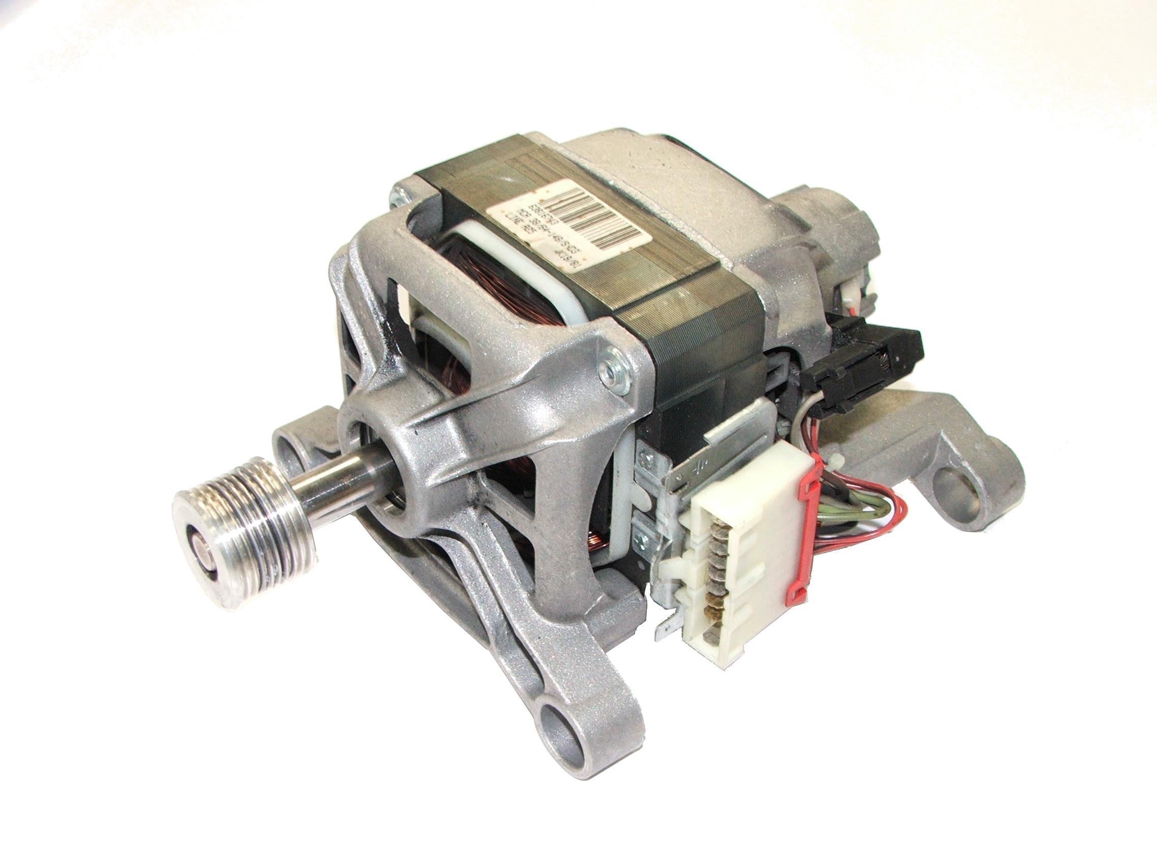 Dyson CR01 Washing Machine Ceset Motor MCA 38/64-148/SND3 ...