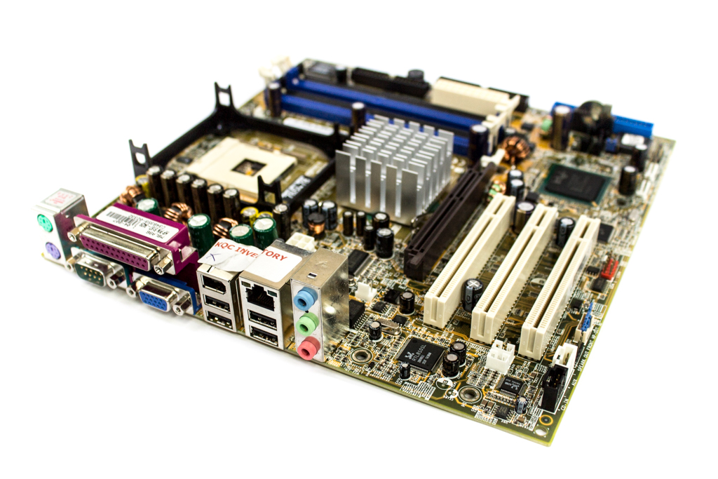How To Download Asus Motherboard Drivers