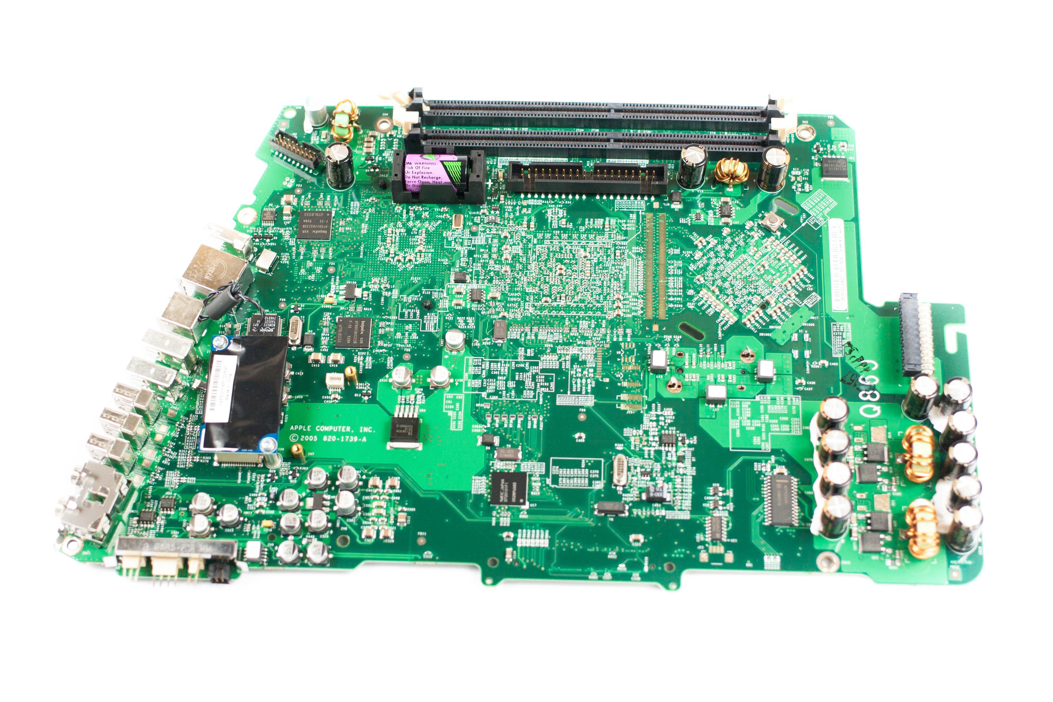 Blank board serializer 3t106 rentpuldavest wattpad.