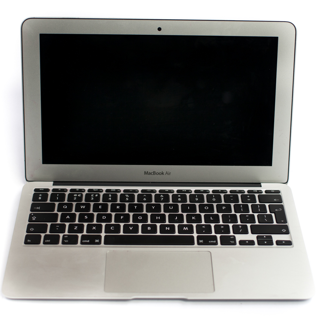 apple macbook air core i5 1 4ghz 11 a1465 emc 2631. Black Bedroom Furniture Sets. Home Design Ideas