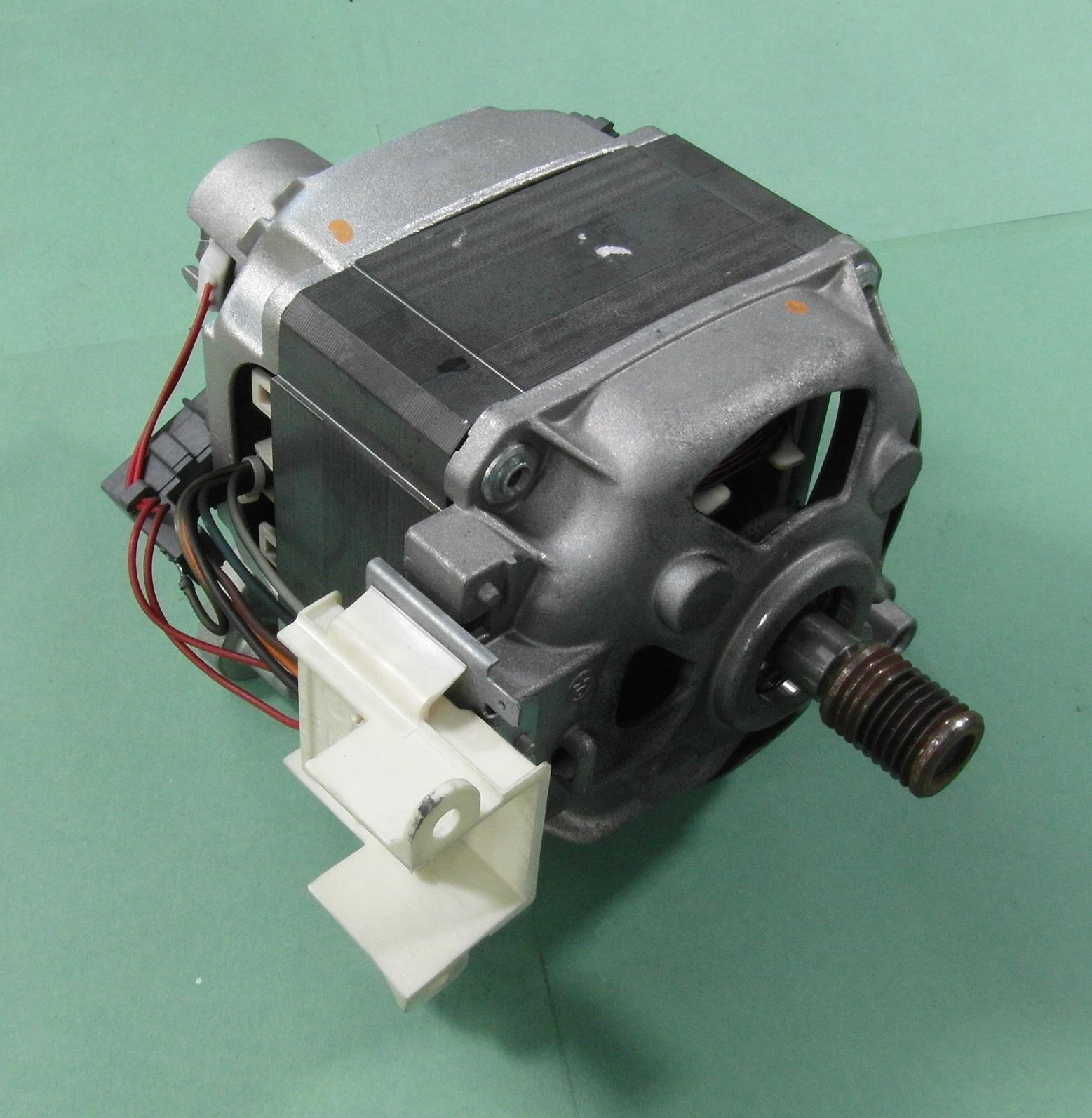 Hotpoint Aquarius Wdl520 Washer Dryer Motor Mca 52 64 148