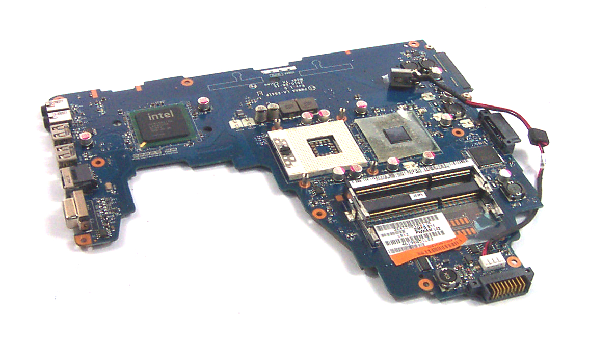 DRIVERS FOR TOSHIBA C ETHERNET
