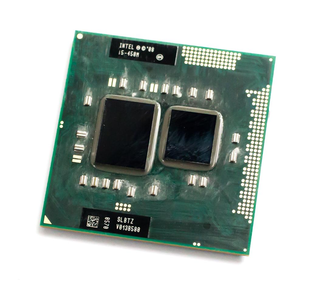 Harga Jual Prosesor Intel Core I5 Laptop