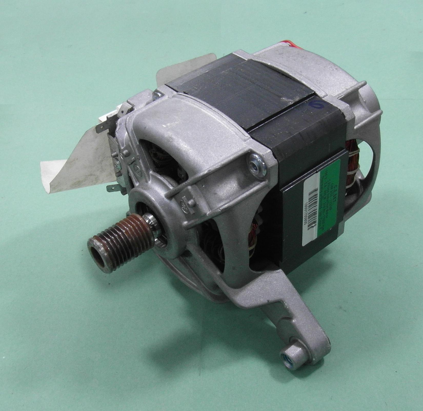 Hotpoint Wd640 Washer Dryer C E Set Motor Cim 2 55 132 Hp