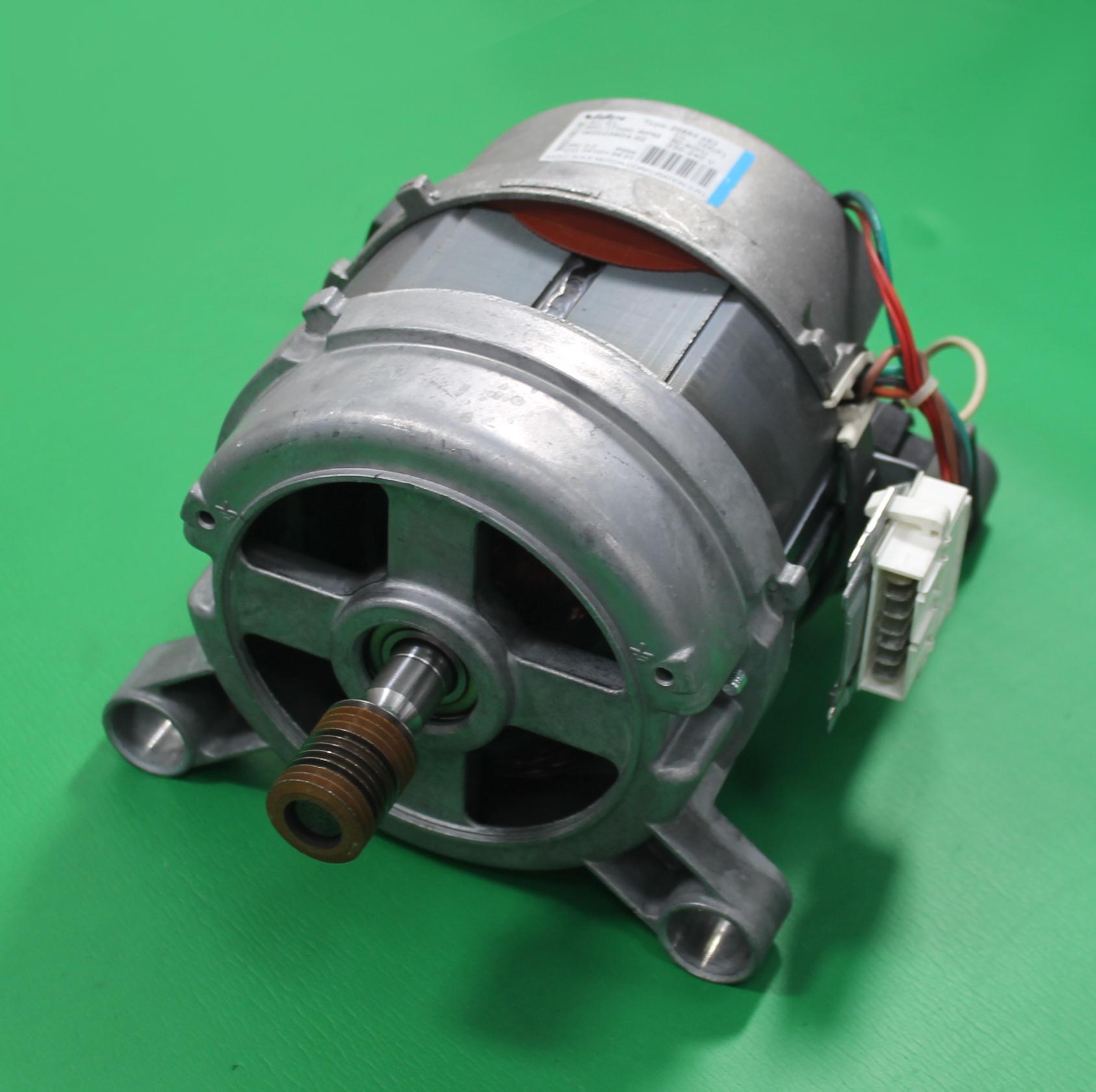Hotpoint Wdl540 Washer Dryer Motor Nidec