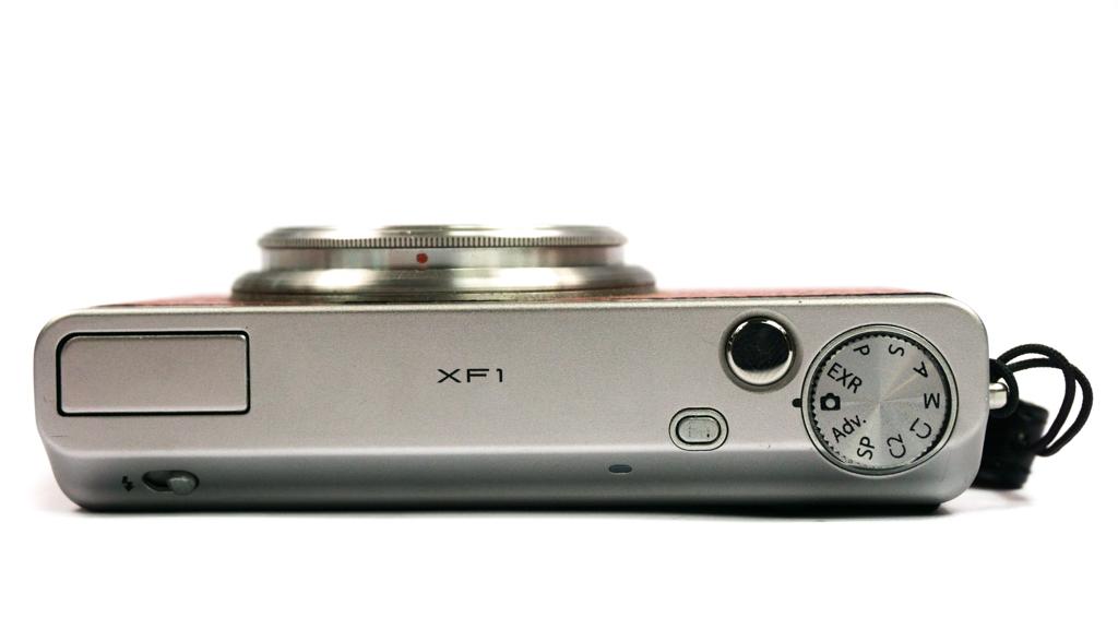 Driver lib camera 12mp for mt6572