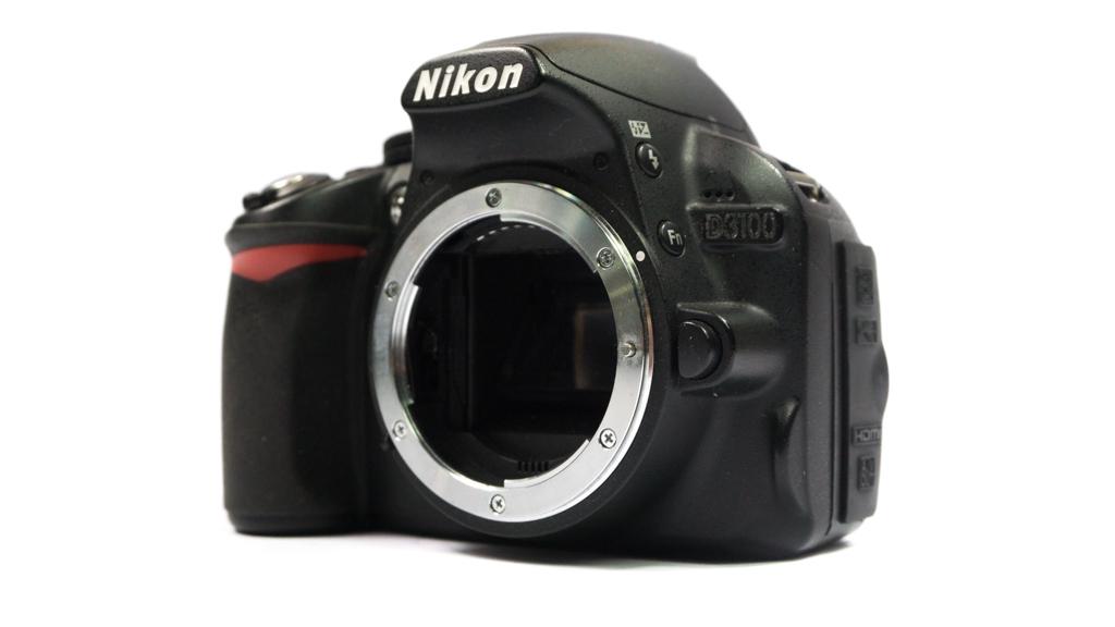 Nikon D60 Driver Windows 10