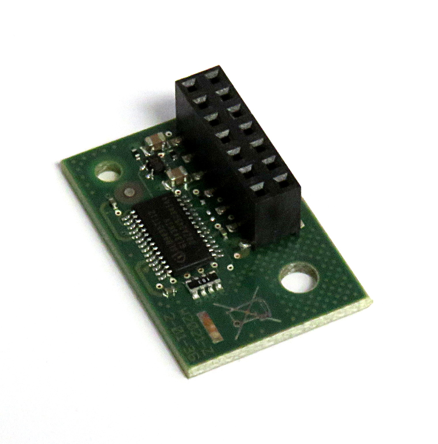 trusted platform module tpm The trusted platform module (tpm) is a hardware device that is basically a secure micro-controller (a chip) with added cryptographic functionality.