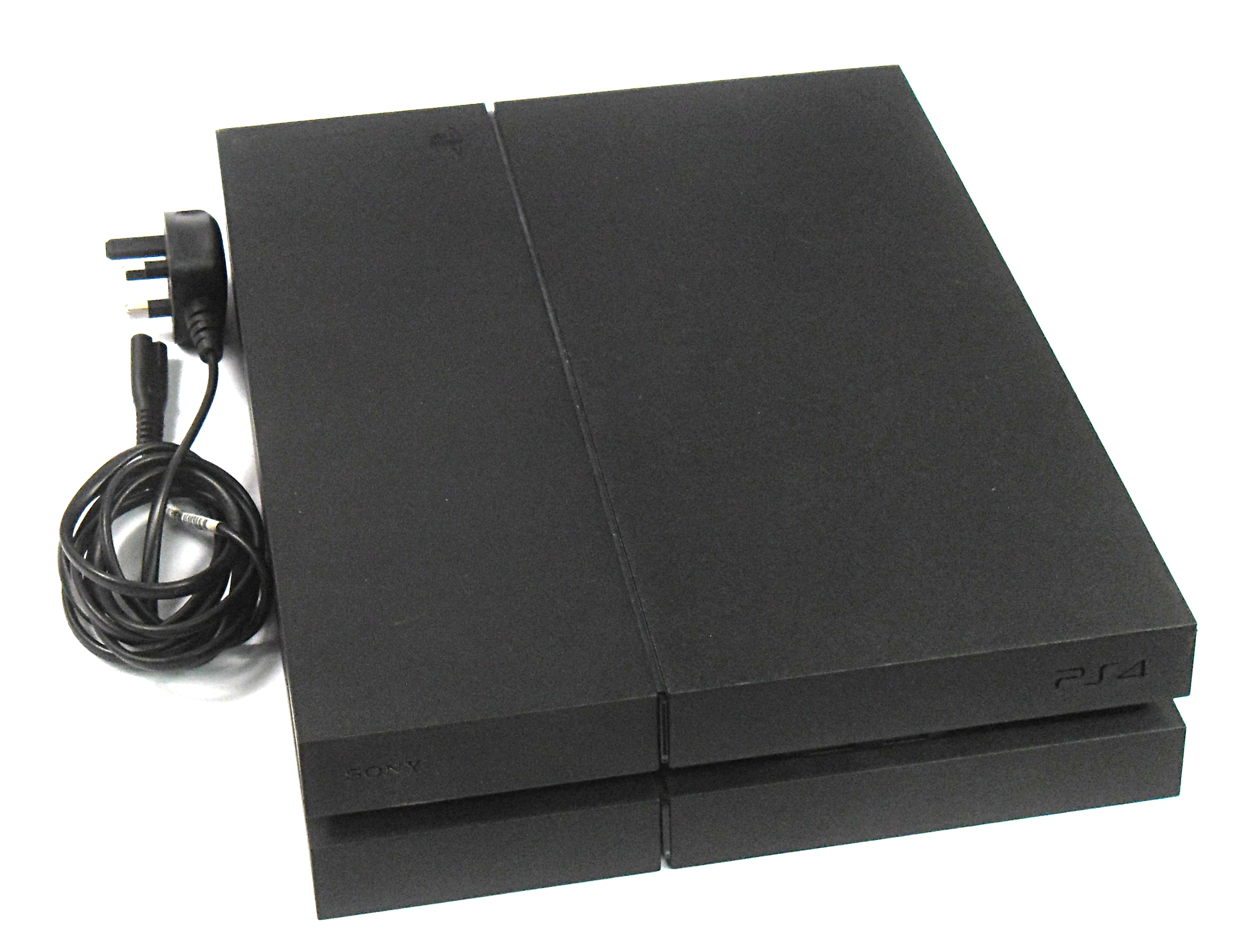 Ps4 Console Parts – Wonderful Image Gallery
