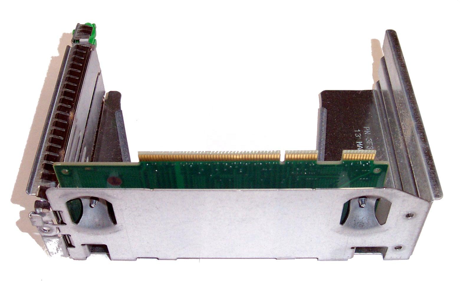 Dell optiplex 390 pci slots