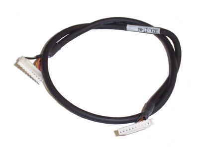 View Item Dell 2H301 OptiPlex GX240 GX260 GX270 GX280 Audio Cable
