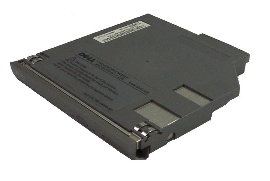 Gx745 sound